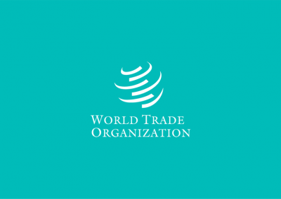 The Decade-Long Membership of the Philippines in the World Trade Organization